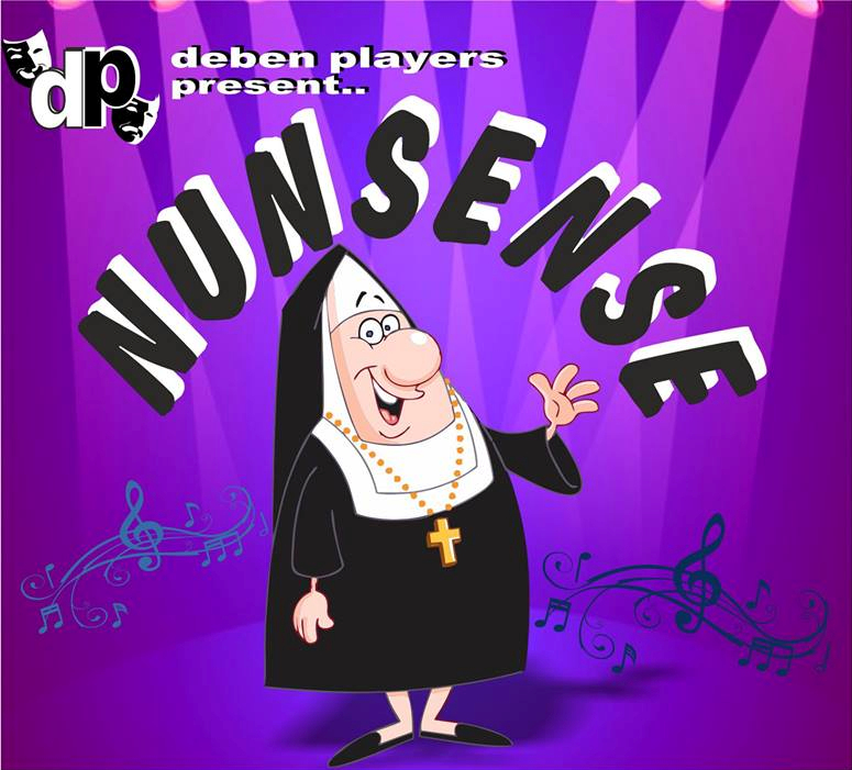 nunsense auditions pic
